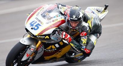 Redding foto MotoGP.com