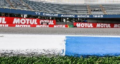 GP Assen foto MotoGP.com