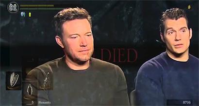 Dark Souls III: il pre-load su Steam è già attivo