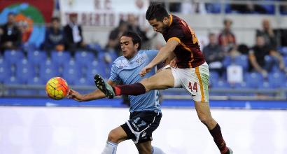 Calciomercato Roma, ESCLUSIVO: non solo Premier su Manolas