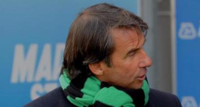 """""""Inter pazza di Berardi? fa bene"""""""