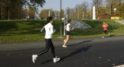 Variare e diversificare per crescere sui 5 e i 10 km ma non solo: allenati in questo modo!