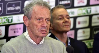 Palermo, a rischio l'iscrizione nel campionato 2019/20?