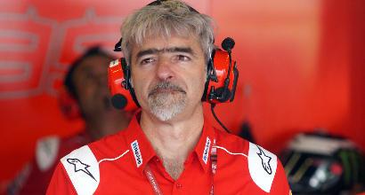 MotoGP, Ducati al contrattacco: