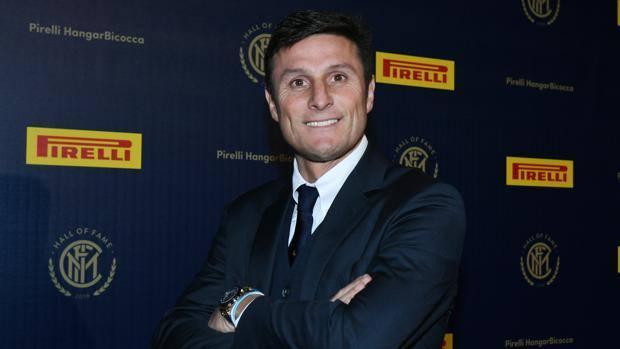Zanetti - 2018