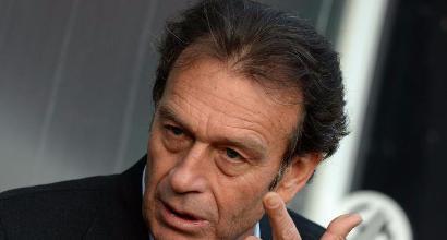Brescia: Massimo Cellino è il nuovo proprietario