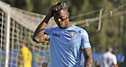 """Lazio, l'agente di Keita all'attacco: """"Verità sotto gli occhi di tutti"""""""
