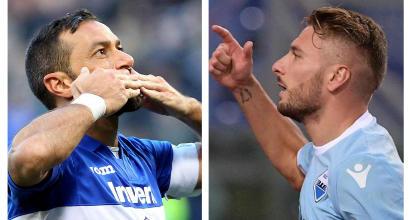 Mal di gol in Serie A: i bomber non segnano più