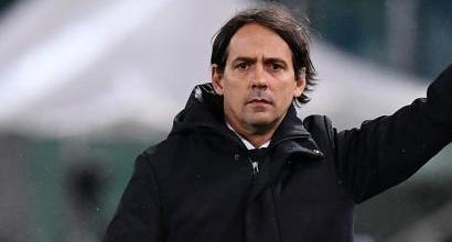 Dove vedere Lazio-Juventus in streaming e in diretta TV
