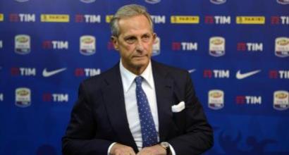 Diritti tv Serie A, che rivoluzione
