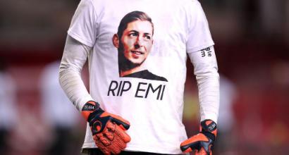 Morte Sala, il Nantes denuncia il Cardiff alla Fifa