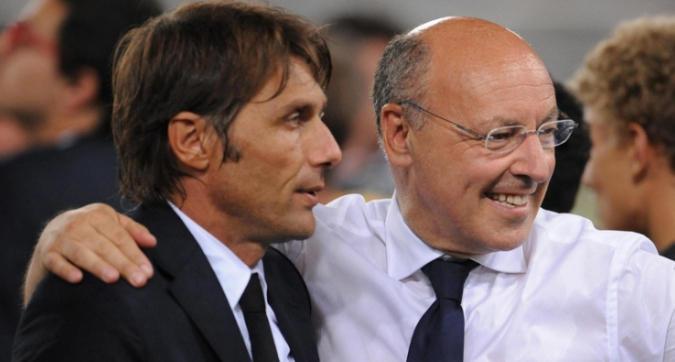 La Champions cambia il mercato, non il futuro di Conte: firma con l'Inter settimana prossima