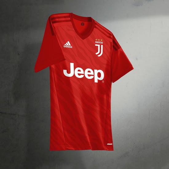 Juventus, le nuove maglie per il 2019/20 | Foto - Sportmediaset