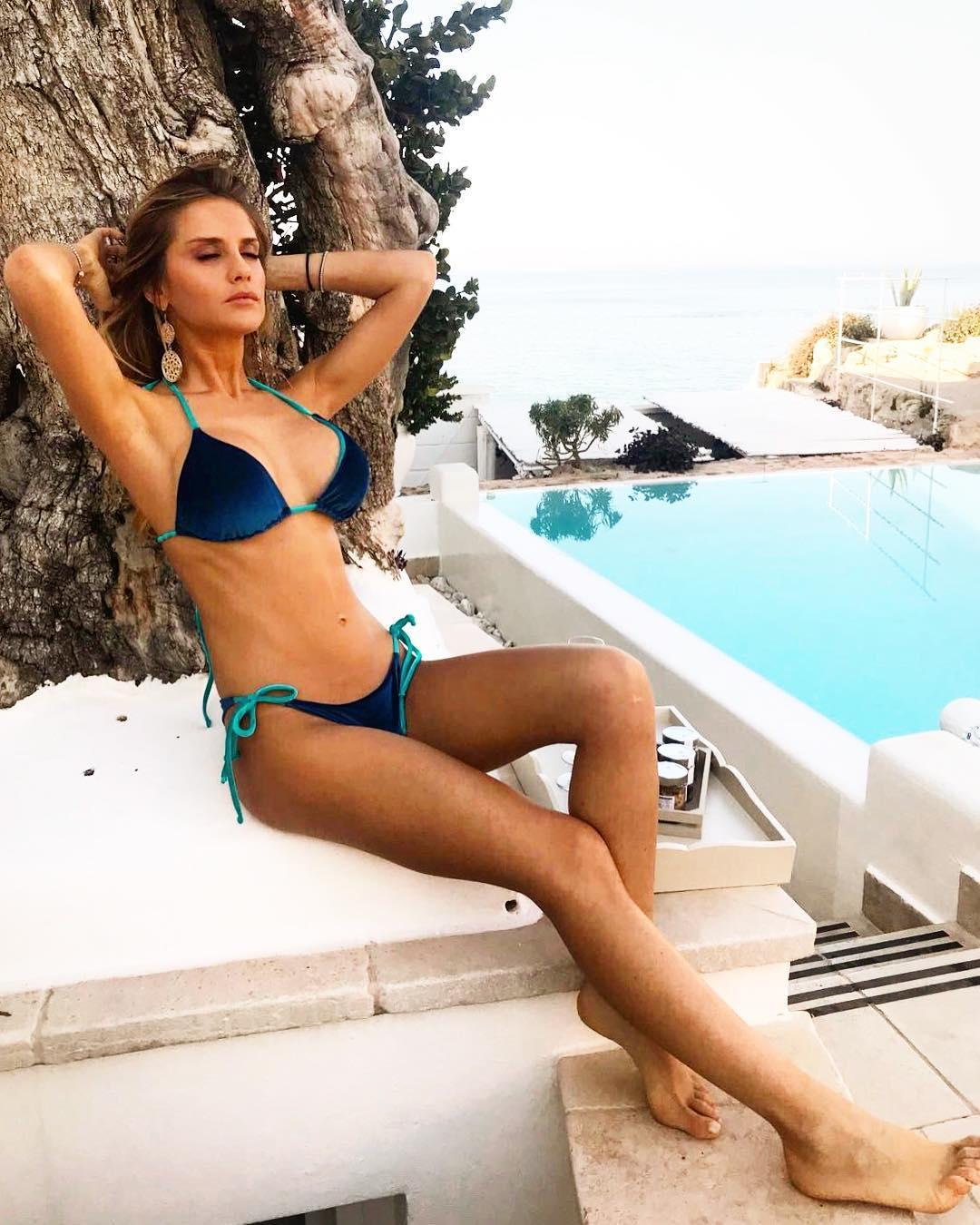 Michela Persico - Daniele Rugani