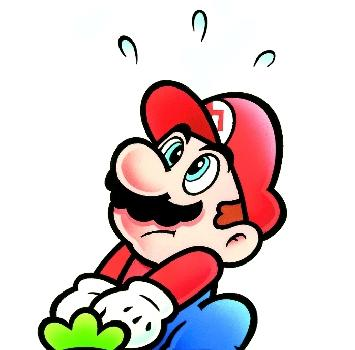 Super Mario, Nintendo celebra la sua storia