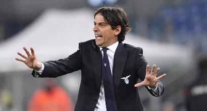 La Lazio ritrova Felipe Anderson:
