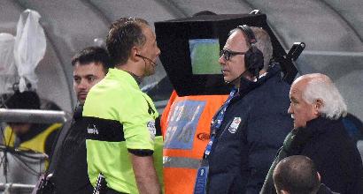"""L'Uefa annuncia: """"Niente Var anche nella prossima Champions"""""""