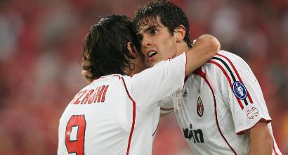 Liverpool agrodolce per le italiane: dall'Heysel a Istanbul, non è una sfida come le altre