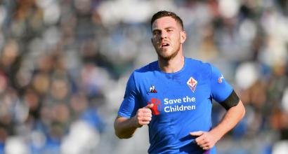 Fiorentina, dalla Francia: accordo trovato per Veretout al Napoli