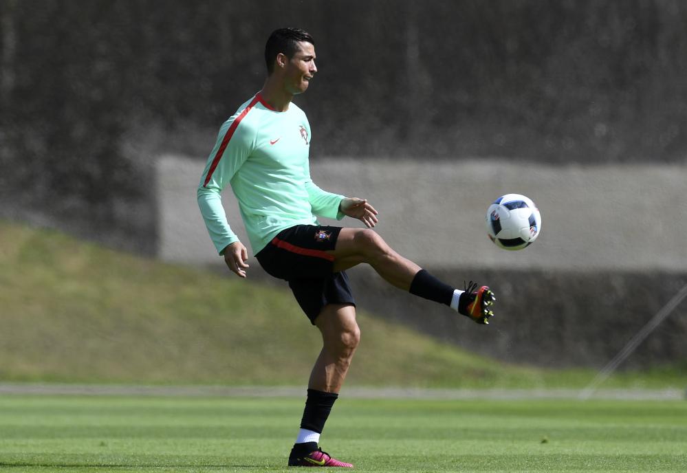 Il Portogallo sogna le semifinali
