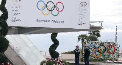 """Cio, via libera a Olimpiadi """"flessibili"""": così Roma può candidarsi per il 2024"""