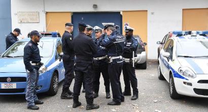 Sgomberato lo stadio Braglia, Modena sempre più in crisi<br /><br />