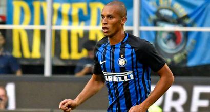 Inter: Miranda e Gagliardini saltano il Chievo, Vecino in dubbio