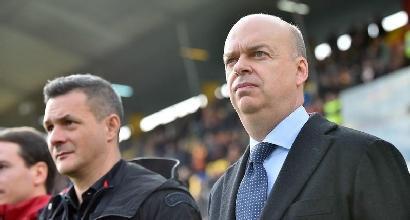 Milan, incontri con la Uefa e rifinanziamento: il punto