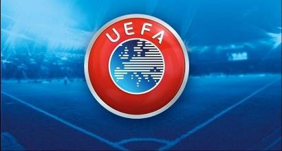 UEFA, approvata la terza competizione europea per club a partire dal 2021