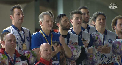Bowling, che sorpresa a Hong Kong: l'Italia è campione del Mondo