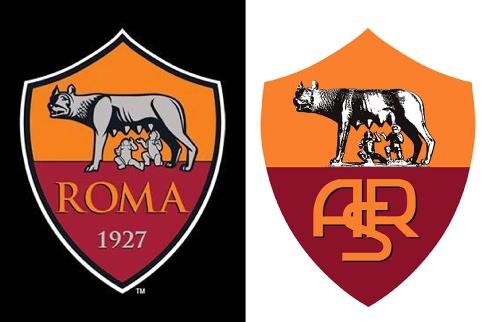 roma calcio - photo #30