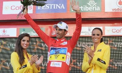 Contador - LaPresse