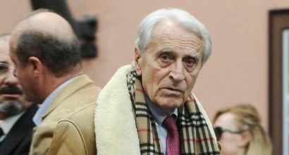 Carlo Vittori, Ipp