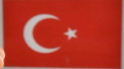 Turchia, Erdogan cambia il fuso orario per allinearsi a La Mecca
