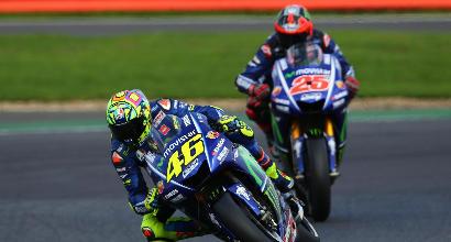 """MotoGP, Viñales: """"A Misano senza Valentino non sarà la stessa cosa"""""""