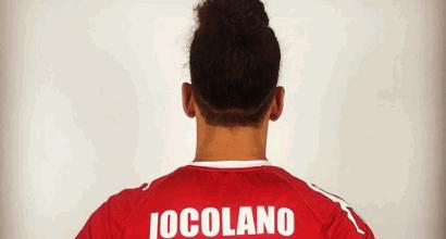 """Monza, Iocolano: """"Mi legherò i capelli per Berlusconi"""""""