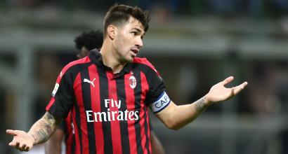 Milan, troppa paura e poca personalità: la squadra di Gattuso ha grandi limiti