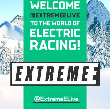 La Formula E diventa... Extreme