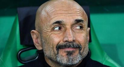 Inter, Spalletti aspetta Icardi