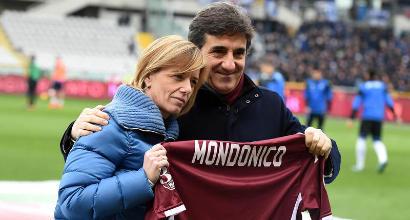 """Un anno senza Emiliano Mondonico: """"La sua eredità sono le sue idee che vivono ancora"""""""