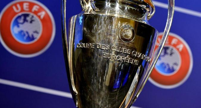 """Progetto Super Champions, le Leghe Europee si oppongono: """"Tutelare i tornei nazionali"""""""