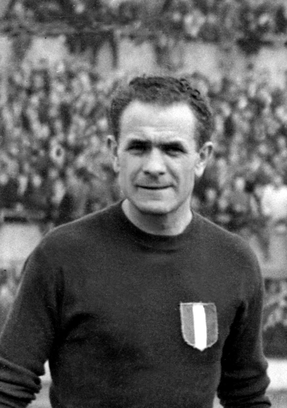 Eusebio Castigliano