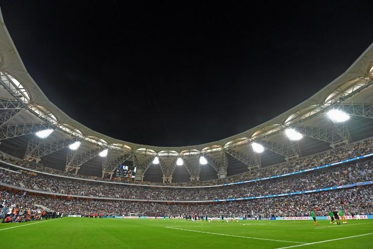 Supercoppa italiana alla Juve: col Milan decide Ronaldo