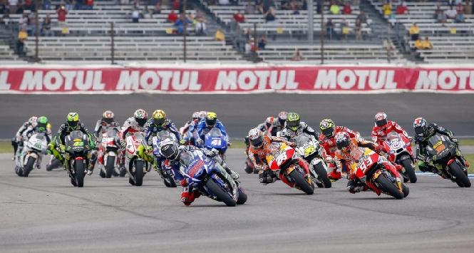 GP Indy (Ansa)