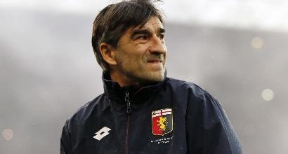 Genoa, la scommessa di Juric: trovare il compagno giusto per Veloso