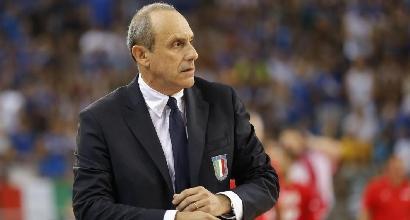 Basket, Italia: niente ritiro per Bargnani e Gentile