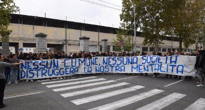 Modena escluso dal campionato