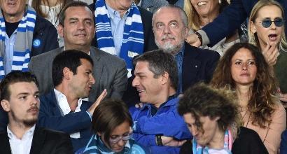 """Dura per Vrsaljko, Inglese arriva"""