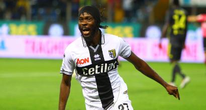 Parma è già pazza di Gervinho: l'ivoriano ha voglia di stupire