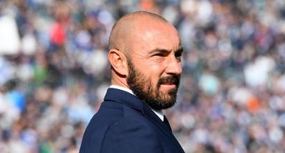 """Monza, Brocchi: """"Questa è una società seria e la squadra ha tanta qualità"""""""